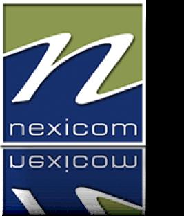 Nexicom